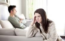 Ngã ngửa vì ly hôn người chồng hoàn hảo