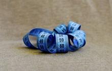 Phát hiện thuốc tiểu đường giá rẻ là thần dược giảm cân