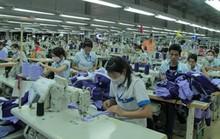 Bình Dương: Tăng cường chăm lo mọi mặt cho người lao động