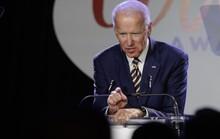 Ông Biden ra tranh cử tổng thống vì... nước Mỹ bị đe dọa
