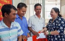 Tân Bình có nghiệp đoàn thu gom rác dân lập đầu tiên