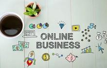 Những ý tưởng kinh doanh tiền đẻ ra tiền chỉ từ 10 triệu đồng