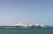 Tránh tháng Ramadan khi du lịch Dubai