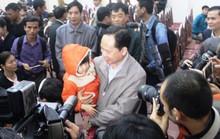 Bí thư Thanh Hóa Trịnh Văn Chiến sẽ tiếp công dân mỗi tháng 1 lần
