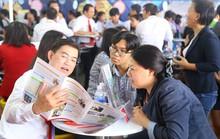 Trường ĐH Kinh tế - Tài chính TP HCM tuyển sinh 2 ngành mới