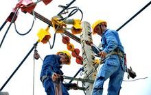 Giá điện mật: Bộ Công Thương quá nuông chiều ngành điện