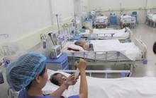 Bệnh viện thứ 3 tại Việt Nam đạt hạng bạch kim giải thưởng chất lượng điều trị đột quỵ