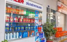 Petrolimex muốn mở cửa hàng tiện lợi, dịch vụ sửa chữa ôtô tại cây xăng
