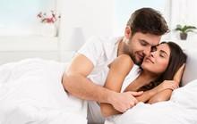 Bí quyết giữ lửa chuyện yêu trong hôn nhân