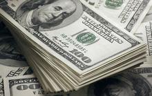 Campuchia buộc tội 3 người Trung Quốc rửa tiền