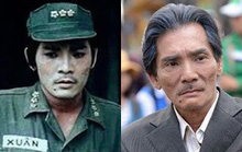 """Diễn viên """"Biệt động Sài Gòn"""" ra sao sau 33 năm"""