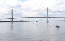 Lại phát hiện thi thể nam thanh niên tại cầu Cao Lãnh