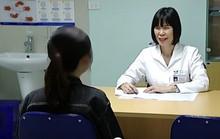 26,3% trẻ vị thành niên trầm cảm: Bác sĩ chỉ cách để nhận biết