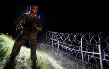 Quân đội Ấn Độ sẵn sàng oanh tạc Pakistan