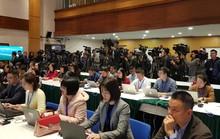 Quy hoạch báo chí: Đến 2020, Hà Nội và TP HCM có tối đa 10 tờ báo in