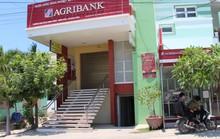 Agribank Khánh Hòa nói gì về việc bốc hơi hàng trăm triệu đồng của khách hàng?
