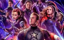 """Chưa công chiếu, """"Avengers: Endgame"""" đã lập kỷ lục"""
