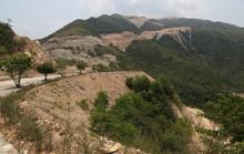 Khánh Hòa: Chủ đầu tư nói gì về dự án trên núi Chín Khúc?
