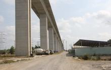 Đồng Nai sẽ xây dựng nhiều tuyến đường kết nối sân bay Long Thành