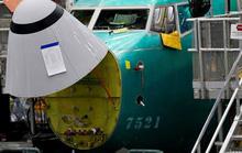Boeing đổ lỗi cho phi công trong các vụ rơi 737 MAX 8