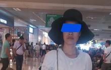 30 ngày đeo bám nhóm lao động bị kẹt tại Nga: Bà S. đã về nước, công an mời làm việc!