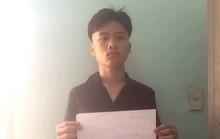 Thiếu niên đâm chết người nhắc nhở vượt đèn đỏ: Gia đình nạn nhân yêu cầu xử lý nghiêm