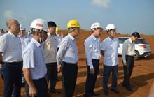 Bộ Công Thương sẽ đề xuất mở rộng khai thác bauxite ở Tây Nguyên