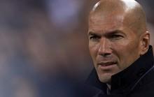 Gục ngã ở hang dơi, Real Madrid tan giấc mơ La Liga