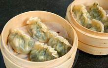 Những món ngon của người Hoa ở TP HCM nên thử một lần