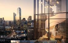 TP HCM xuất hiện căn hộ gần 300 triệu đồng mỗi m2