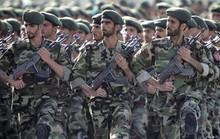 Mỹ - Iran leo thang đối đầu