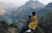 Đã mắt với tứ đại đỉnh đèo đẹp chất ngất ở Việt Nam