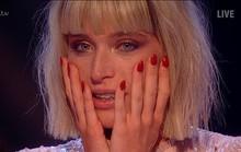 Thí sinh nhỏ tuổi nhất dành ngôi quán quân The Voice UK 2019
