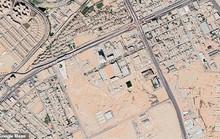 Mỹ, Iran đau đầu vì Ả Rập Saudi
