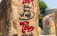 Mở tour du lịch nghỉ dưỡng homestay mới lạ ven sông Sài Gòn