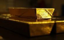Trung Quốc đang trong cơn sốt vàng khổng lồ