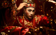 Chất văn hóa Việt trong phim quá ít