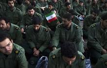 Cứng rắn với Iran, Mỹ tự làm khó mình?