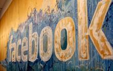 Canada không nương tay với Facebook vì lo kẻ phá bĩnh giấu mặt
