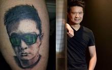 CEO Min-Liang Tan - tỷ phú nghiện game, bỏ học để lập Razer