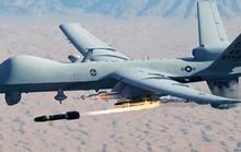 """Mỹ triển khai """"bom Ninja"""" diệt khủng bố không hại dân thường"""