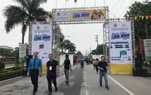 Tổng LĐLĐ Việt Nam tổ chức Phiên chợ Công nhân 2019 tại tỉnh Hà Nam
