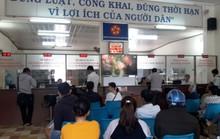 Một cán bộ TP Bảo Lộc bị đánh ngay trụ sở làm việc phải nhập viện
