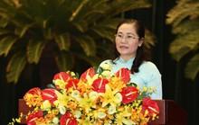 Sáng nay, HĐND TP HCM họp bất thường bầu Phó Chủ tịch UBND TP