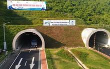 Dự án Đường cao tốc Bắc - Nam: Tôi không tin doanh nghiệp trong nước không làm được!