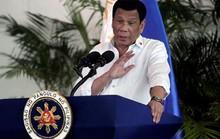 Phép thử giữa nhiệm kỳ cho Tổng thống Duterte
