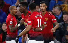 Liverpool vô địch về... kiếm tiền ở Giải Ngoại hạng Anh