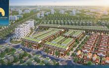 Long Thành:  Con sóng mới của thị trường địa ốc phía Nam