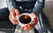 2 cách uống cà phê tốt hoặc gây họa