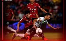 Đội bóng của Đặng Văn Lâm cấm cầu thủ lên tuyển dự King's Cup